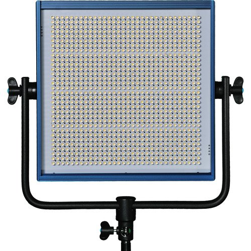 Dracast LED1000 Plus Series Bi-Color LED Light