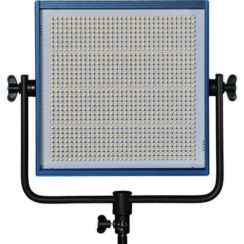 Dracast LED1000 Plus Series Bi-Color LED Light