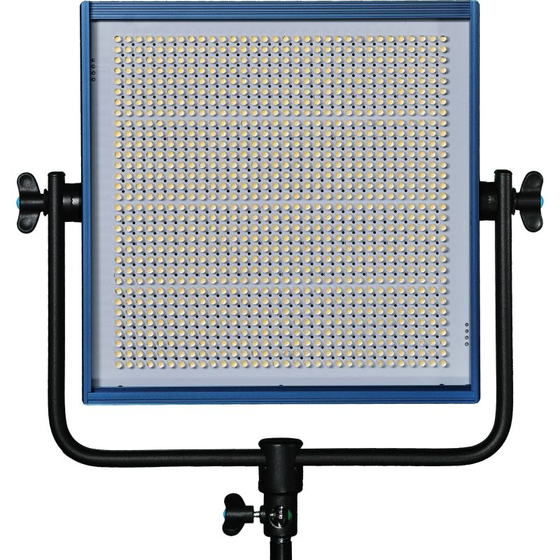 Dracast LED1000 Plus Series Daylight Panel