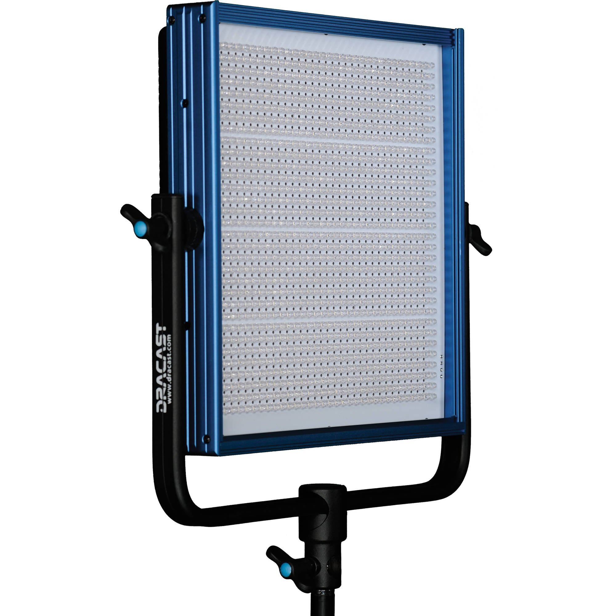 Dracast LED1000 Plus Series Daylight Panel