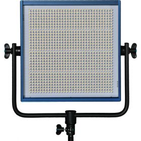 Dracast LED1000 Plus Series Daylight LED Light