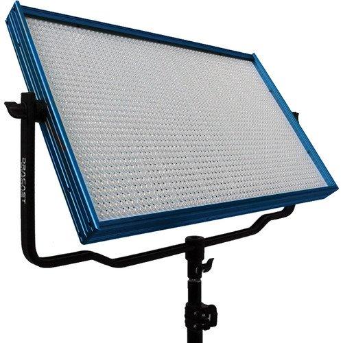 Dracast LED2000 Plus Series Bi-Color LED Light