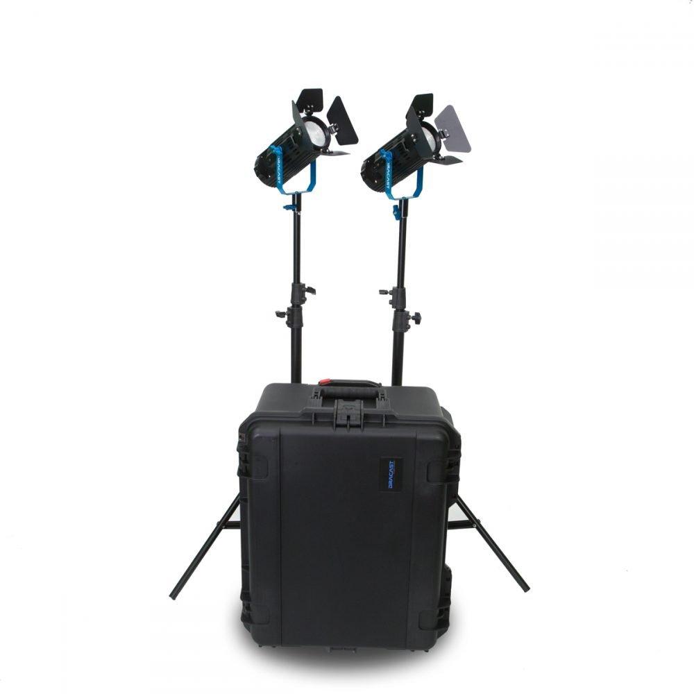 Boltray-Plus-400-2-Light-Kit