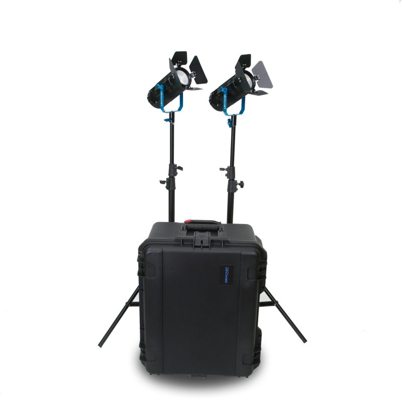 Boltray-Plus-400-2-Light-Kit