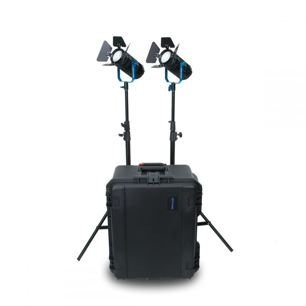 Boltray-Plus-600-2-Light-Kit