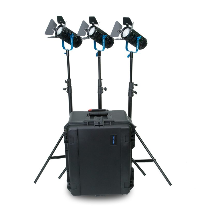 Boltray-Plus-600-3-Light-Kit-Daylight