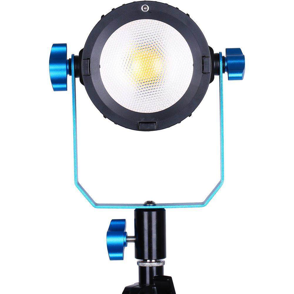 Dracast Boltray Plus LED600 Bi-Color LED Light
