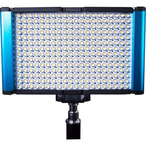 Dracast Camlux Series Max Daylight On-Camera Light