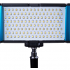 Dracast CamLux SMD Pro On-Camera Light (Bi-Color)