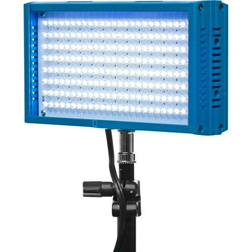 Dracast ENG Plus 4-Light Kit (Bi-Color)