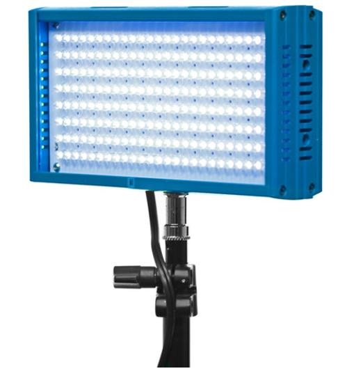 Dracast Interview Plus 3-Light Kit (Daylight)
