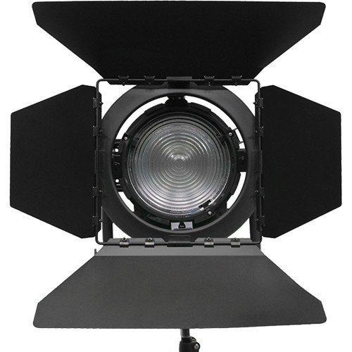 Dracast Fresnel 1000 Bi-Color LED Light