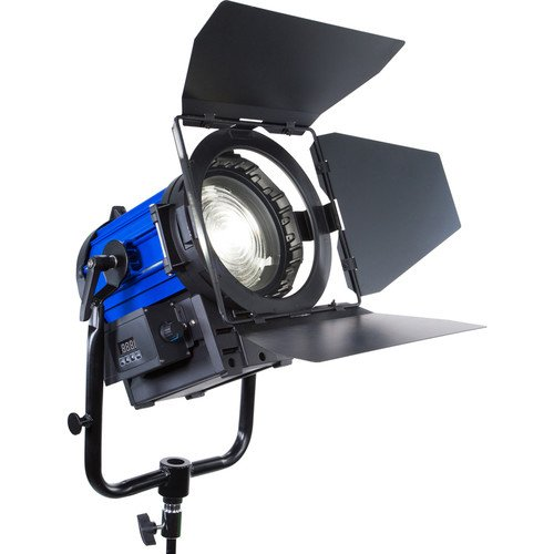Dracast Fresnel 700 Tungsten LED Light