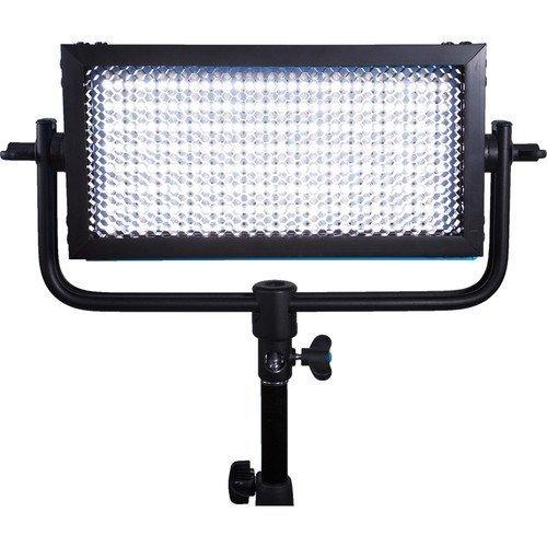 Dracast 60° Honeycomb Grid for LED500 Panel