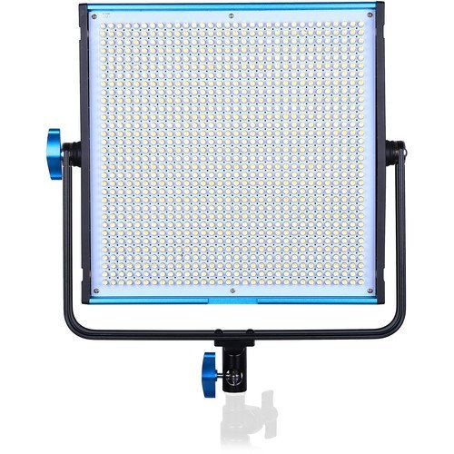Dracast Kala Series LED1000 Bi-Color Panel Light