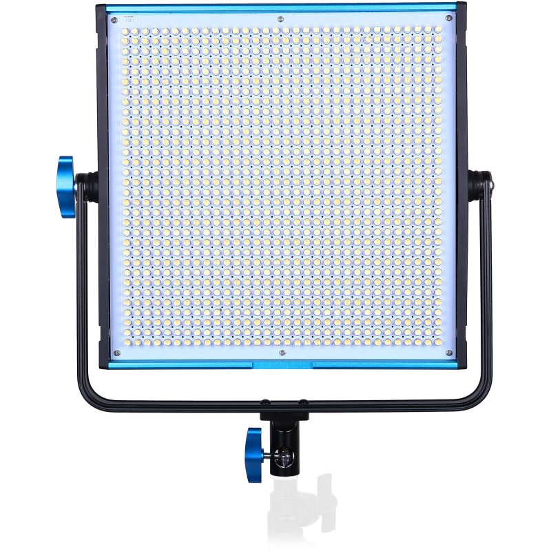 Dracast Kala Series LED1000 Daylight Panel Light
