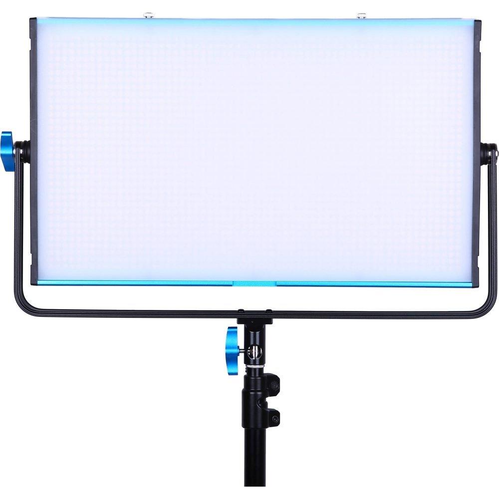 Dracast Kala Series LED2000 Bi-Color Panel Light