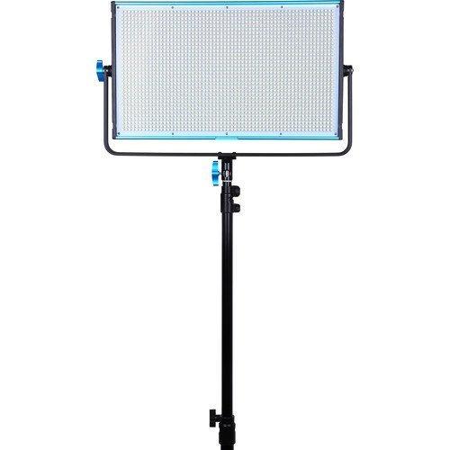 Dracast Kala Series LED2000 Daylight Panel Light
