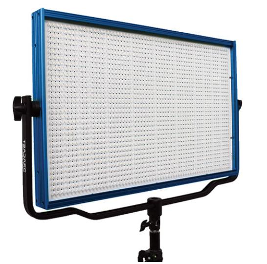Dracast LED2000 Plus Series Tungsten LED Light