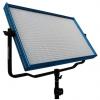 Dracast LED2000 Plus Series Tungsten LED Light