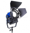 "Dracast Fresnel500 4"" Daylight LED"