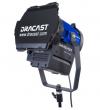 Dracast Fresnel500 4