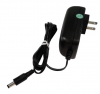 Dracast On-Camera Power Supply for Classic or CamLux Series Lights