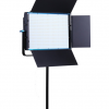 Dracast LED1000 Silq Daylight LED Panel