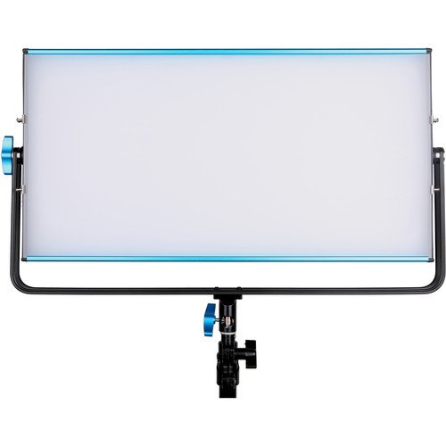 Dracast Silq Series LED3000 Bi-Color Panel Light