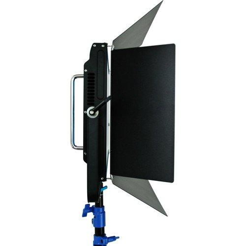 Dracast LED3000 Silq Daylight LED 3-Light Kit