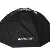 Dracast Softbox for LED1500 Fresnel LED Light