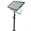 Dracast Silkray 800 Bi-Color LED Panel Light