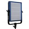 Dracast LED1000 Pro Bi-Color 3-Light Studio Kit with V-Mount Battery Plates