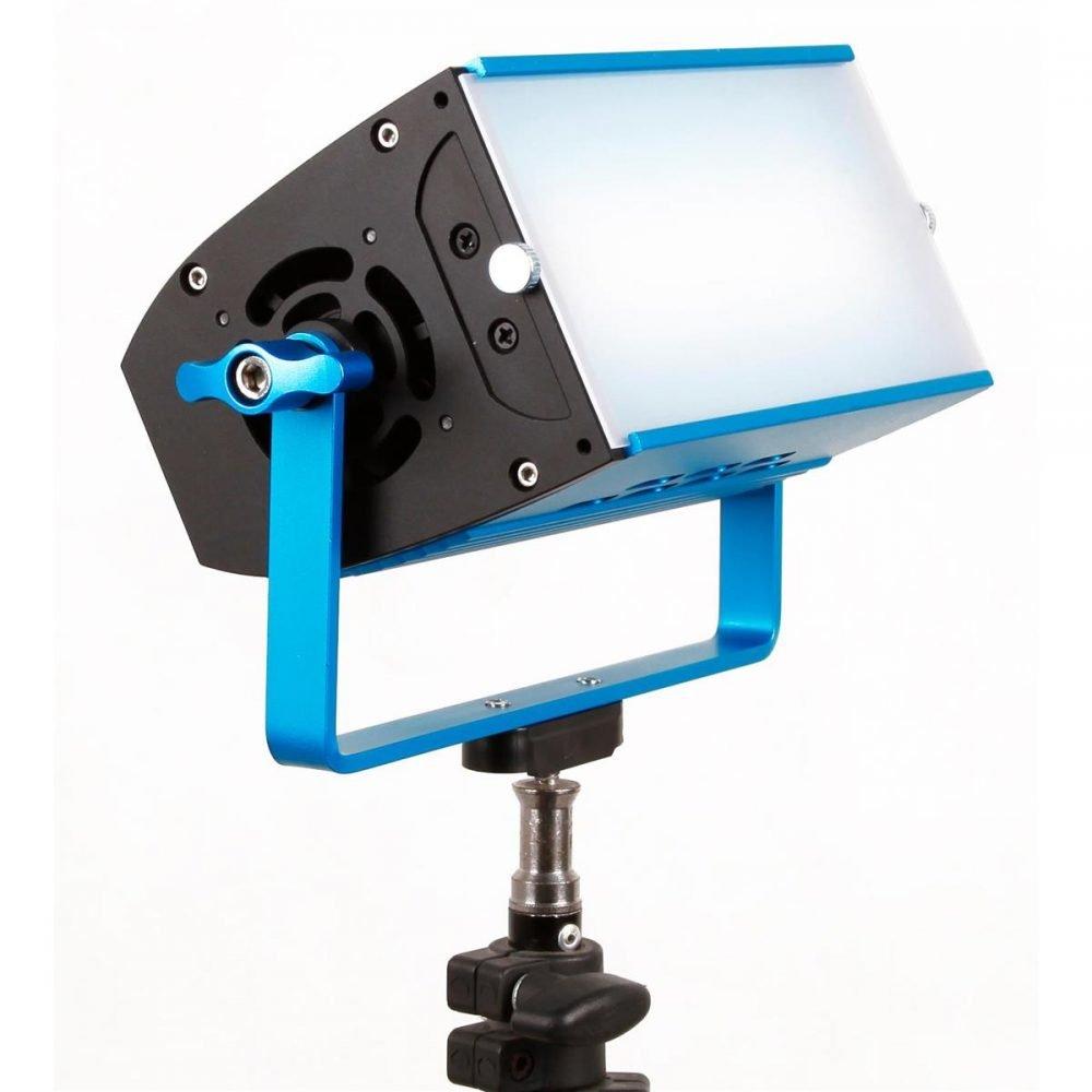 Dracast LED1000 Tulva Daylight LED Flood Light
