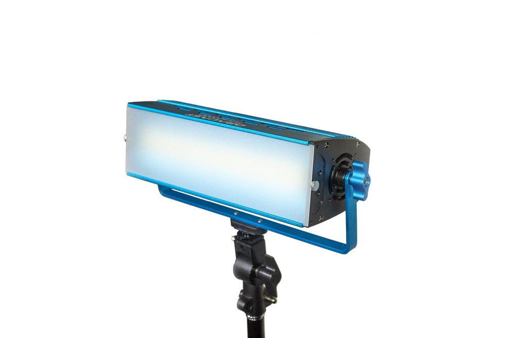 Dracast LED2000 Tulva Bi-Color LED Flood Light