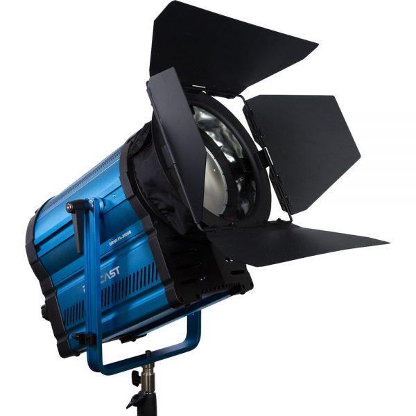 Dracast Fresnel Pro LED3000 Bi-Color with Wi-Fi