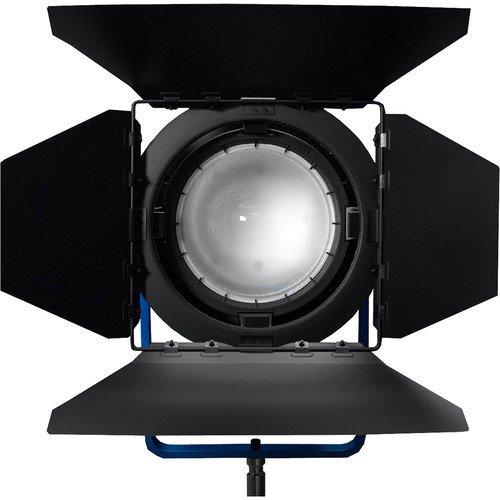 Dracast LED3000 Daylight LED Fresnel with Wi-Fi