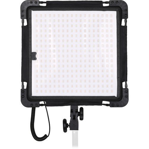 Dracast Yoga Series LED500 Bi-Color Flexible Panel