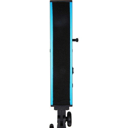 Dracast Yoga Series LED500 Bi-Color Flexible Panel