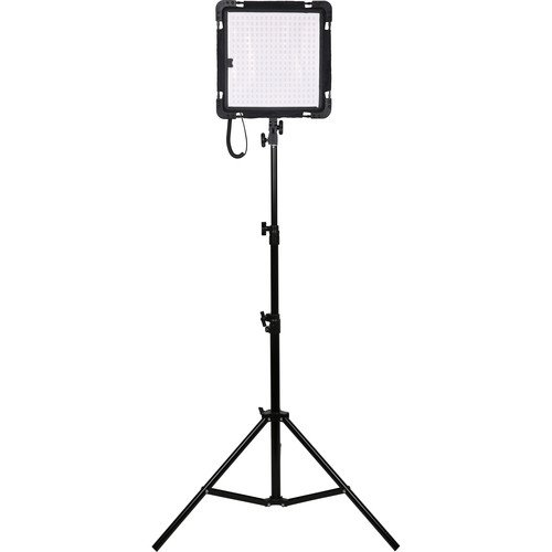 Dracast LED500 Yoga Daylight Flexible Panel