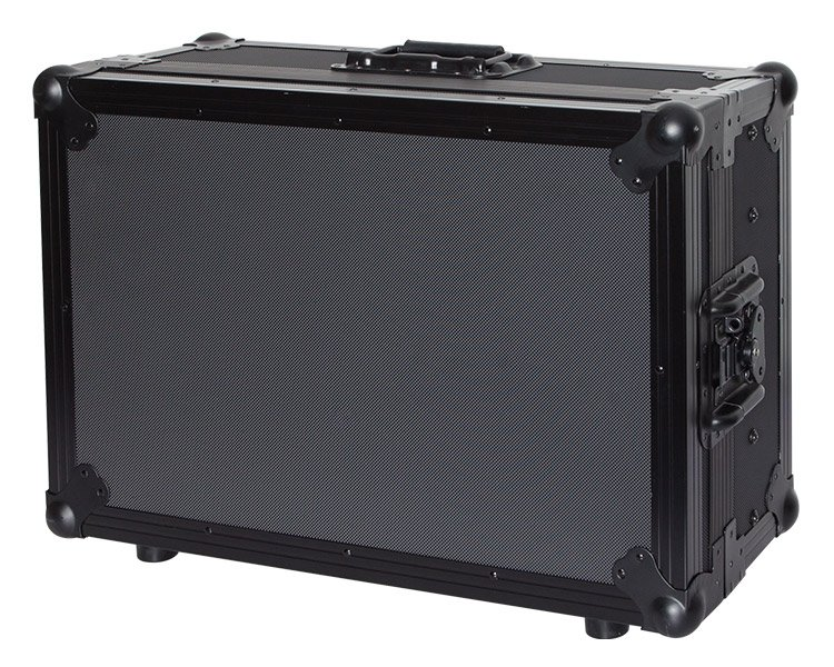 "Laizeske CO215S 21.5"" Carry-On Monitor"