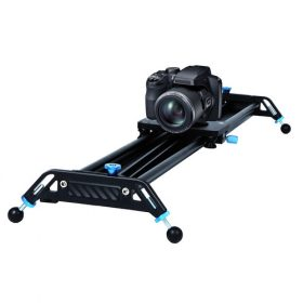 "A&J PRO GT Series Camera Slider (31.5"")"