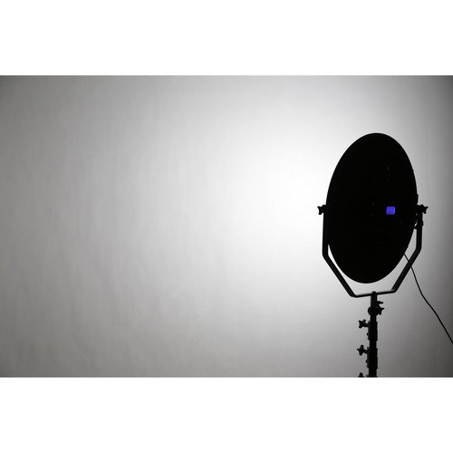 "Aparo Luna-G LED Soft Light (20"")"
