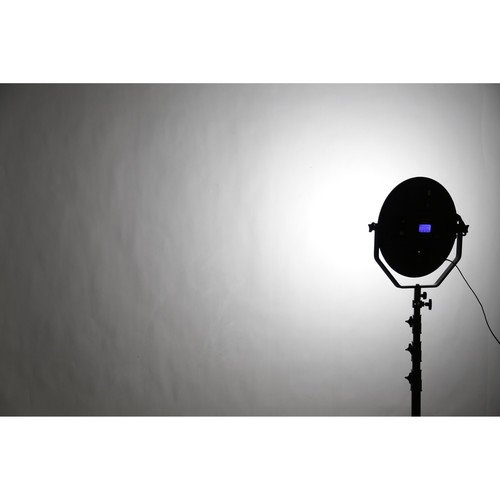 "Aparo Luna-S LED Soft Light (16"")"