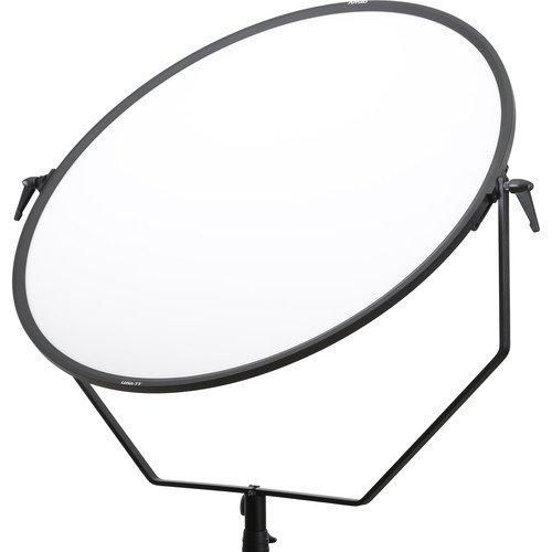 "Aparo Luna-TT LED Soft Light (39"")"