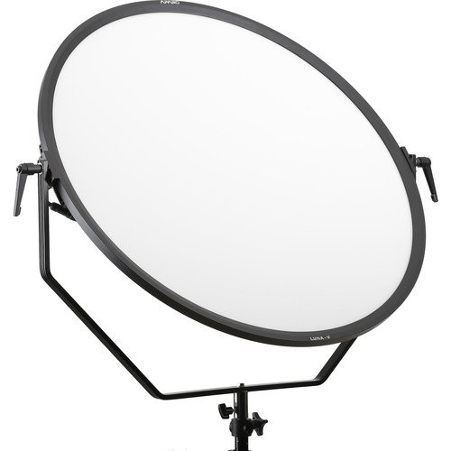 "Aparo Luna-V LED Soft Light (31"")"
