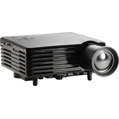 Avinair 7S Mini Portable LED Projector