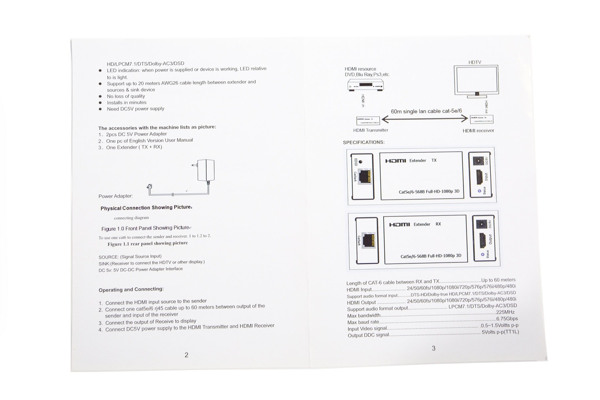 Cat 5e Vs Cat 6 Connector Also Dmx Cable Wiring Diagram Wiring