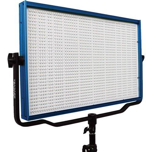 Dracast LED2000-DX Studio Daylight LED Light with DMX