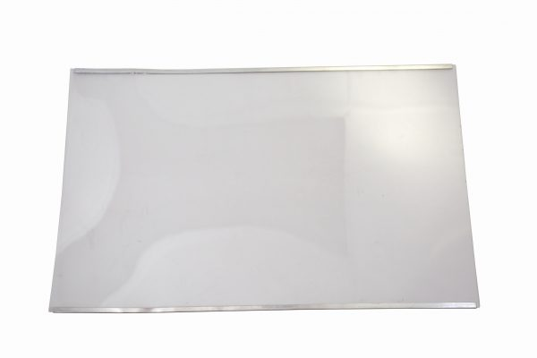 Dracast LED Board Protector for LED2000 Pro / Studio / Plus Series